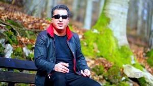 Mohammad Azadpour