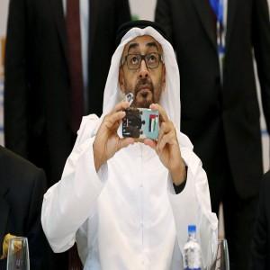 Mohammad El Zayed