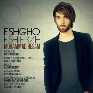Mohammad Hesam