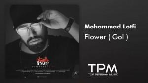 Mohammad Lotfi