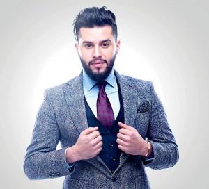 Mohammed Al Salem