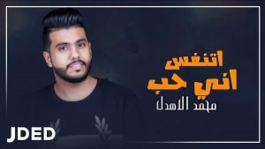 Mohammed L Ahdal