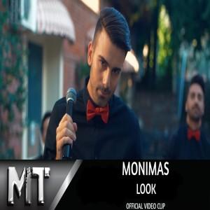 Monimas