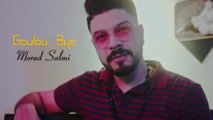 Morad Salmi
