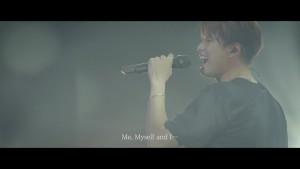 Morisaki Win