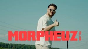 Morpheuz's Photo