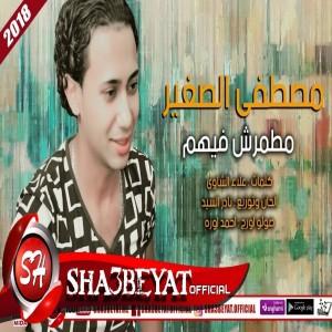 Mostafa El Sogayer