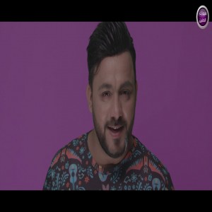 Mostafa Gamal