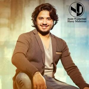 Mostafa Hagag