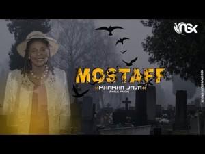 Mostaff
