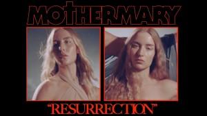 Mothermary's Avatar