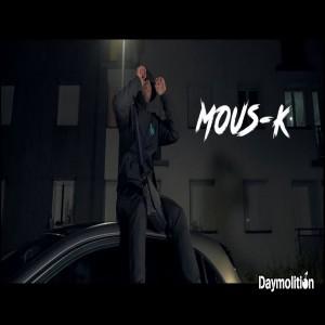 Mous-K's Avatar