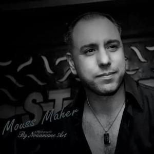 Mouss Maher