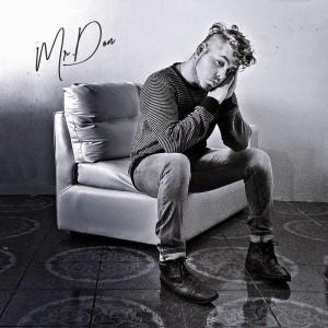 Mr.don
