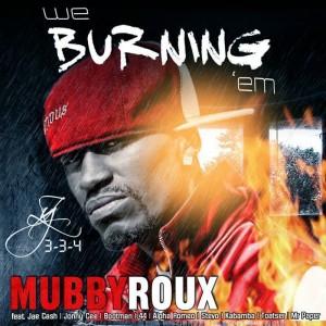 Mubby Roux