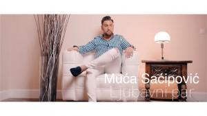 MUCA SACIPOVIC