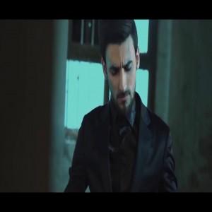 Muhamad Alhilfi's Avatar