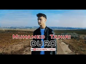 Muhamed Tahiri