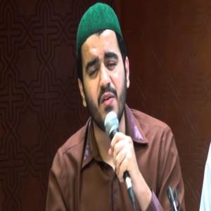 Muhammad Khawar Naqshbandi