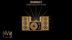 Munnday