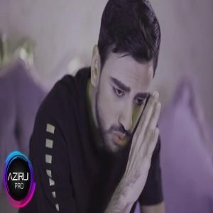 Murad Kerimzade