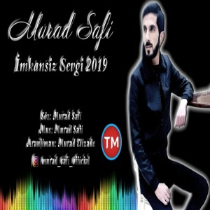 Murad Safi