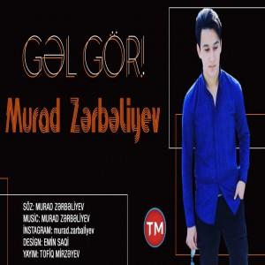 Murad Zerbeliyev