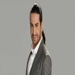 Murat Başaran's Avatar
