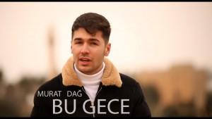 Murat Dağ