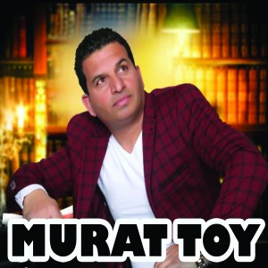 Murat Toy