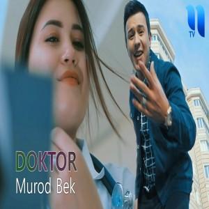 Murod Bek