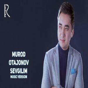 Murod Otajonov