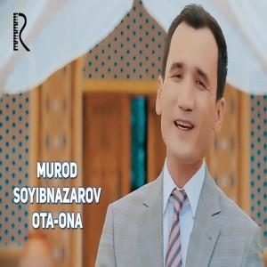 MUROD SOYIBNAZAROV