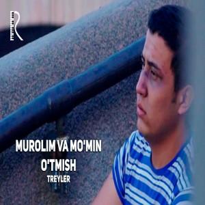 Murolim & Mo'min