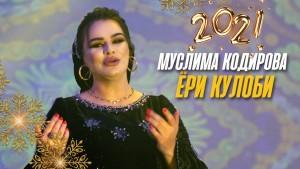 Muslima Qodirova