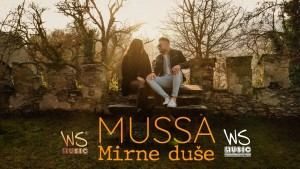 Mussa Mehmedovic
