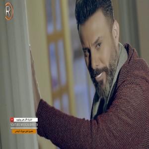Mustafa Alabdalla's Avatar