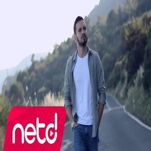 Mustafa Ulupinar