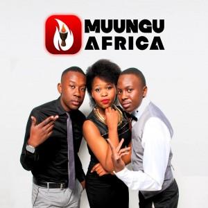 Muungu Africa