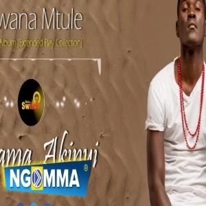 Mwana Mtule