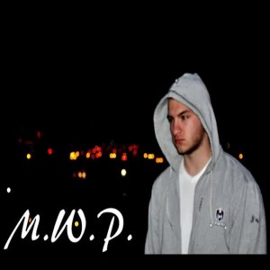 M.w.p