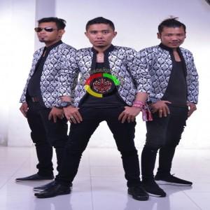 Nabasa Trio