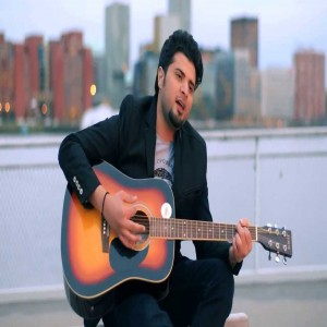 Nabeel Shaukat Ali