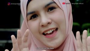 Nada Sikkah