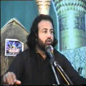 Nadeem Haider