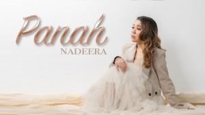 Nadeera