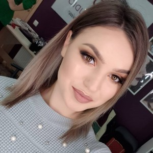 Nadia Bologan