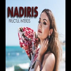 Nadiris