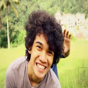 Nadzmi Adhwa