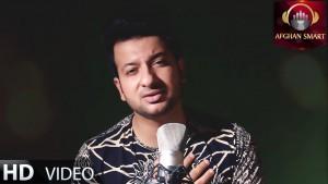 Naeem Armani